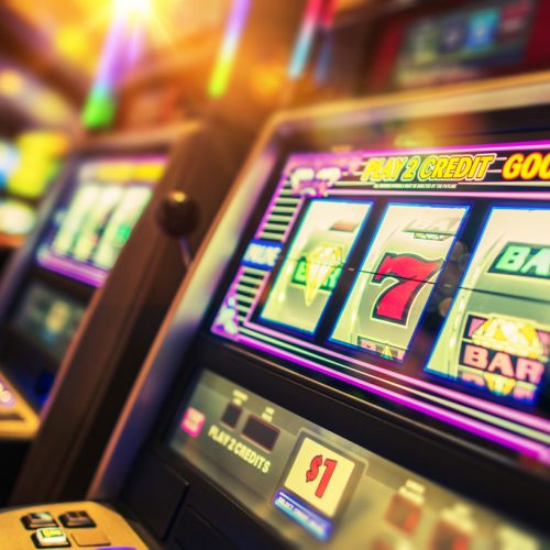 A Magnificent Software Program That Can Assist You Casino