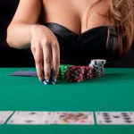 Online Casino And Love Have Five Issues In Widespread