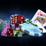 Be taught Exactly How We Made Online Gambling Final Month