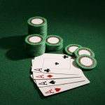 Casino: The easy Approach