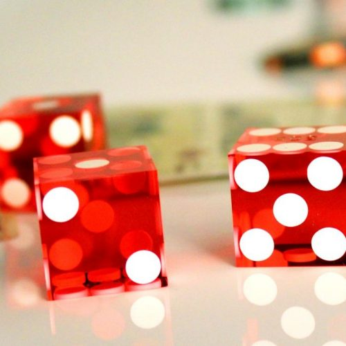 A Guide To Online Casino At Any Age