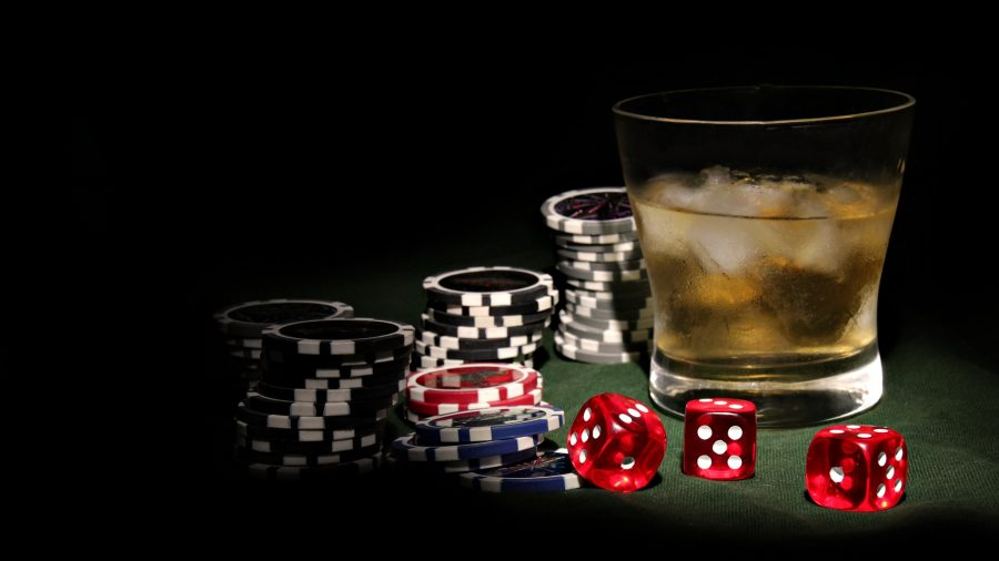 Are You Good At Poker Here's A fast Quiz To search out Out